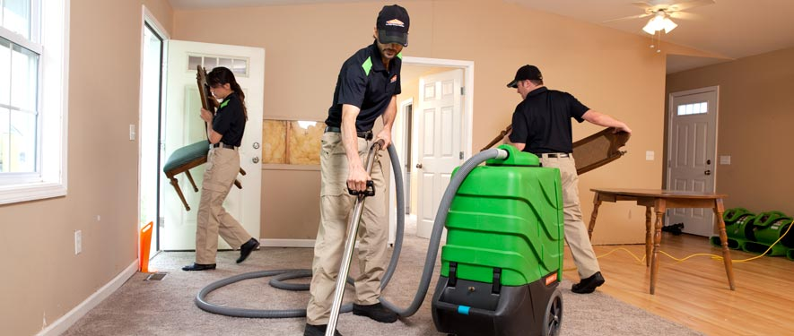 Maitland, FL cleaning services